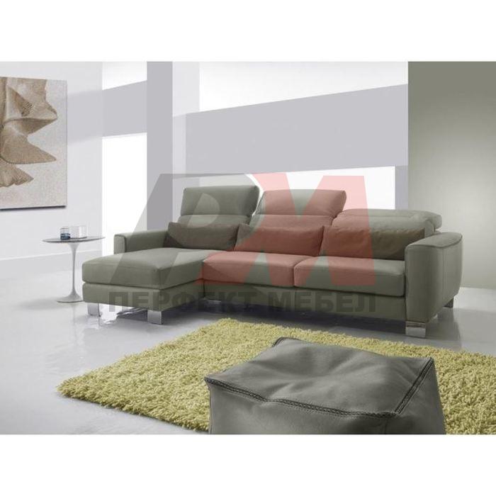надеждни разтегателни ъглови дивани