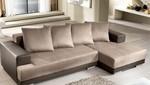 ъглова мека мебел цени смайваща