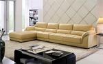 ъглова мека мебел цени класна