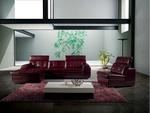 стабилна   ъглова мека мебел цени