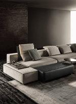 топкласни изработване на дивани