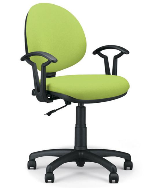 Работен офис стол Smart GTP27