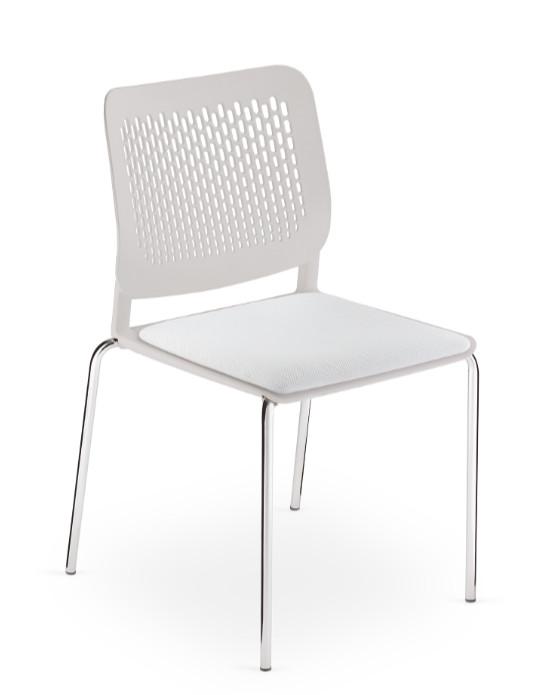Стол CALADO 4L