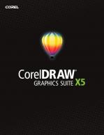CorelDRAW Graphics Suite Поддръжка (2 години)  (26 – 60)