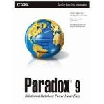 Paradox лиценз fr (501 - 1000)