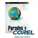 Paradox Upgrade License en (1 - 10)