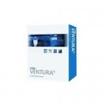 Corel Ventura 10 Upgrade License (1 - 10)