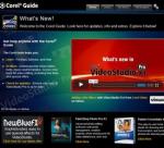 VideoStudio Pro X4 User Guide