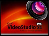 VideoStudio Pro Maintenance (1 Yr) (351-500)