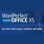 WordPerfect Office Standard Mnt (2 yr) ML (26-60)