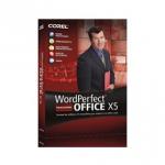 WordPerfect Office Professional Mnt (2 yr) (1001-2500)