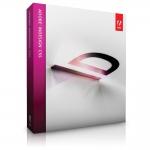 Adobe InDesign CS6 Multiple platform platforms лиценз