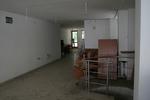 преместване на административни сгради в страната