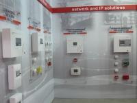 Проектиране и монтаж на пожароизвестителни систем