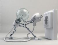 Електроинсталации