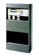 Техника за пожаро-известяване - Siemens