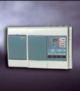 Димни детектори до 2000 м2