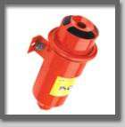 Пожарогасителен модул