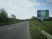 Изграждане и продажба на билборд тип Пиза