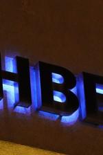 Изработка на рекламни светещи обемни букви по поръчка