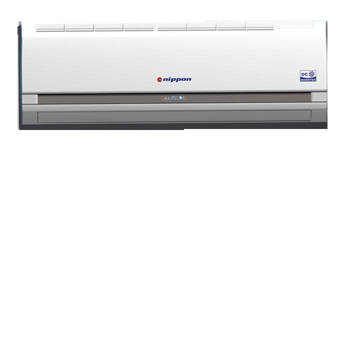 Инверторни - Инверторен климатик NIPPON KFR 14DC