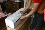 продажба и монтаж на климатик