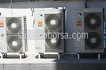 Монтиране на климатици по поръчка