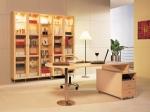 Офис мебели по проект