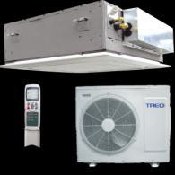 Климатик TREO CC-H24UD1