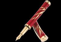 Луксозни писалки Harmony