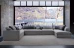 дизайнерски големи дивани