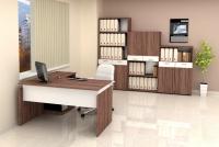 Стилна офис композиция