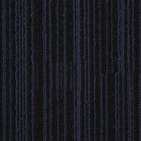 Мокетни плочи Modulyss Black