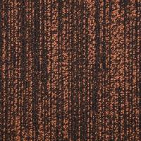 Online 1 оранжеви мокетни плочи