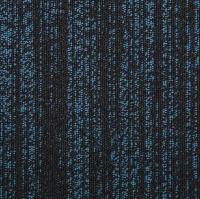 Online 1 сини мокетни плочи