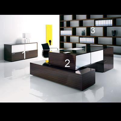 производители  мебели за уравител София