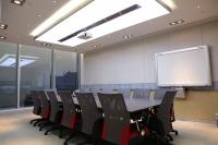 Автоматизирана заседателна маса