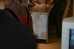 хамалски услуги по преместване на обзавеждане на заведение