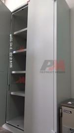 Ниски цени на огнеупорни шкафове