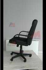 работни офис столове  за управители