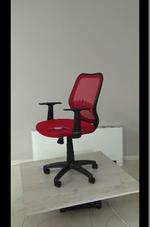 Каталог на работни офис столове
