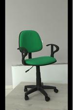 качественни работни офис столове