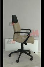 работни офис столове  с гаранция